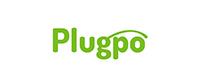 Plugpo – pronájem powerbank